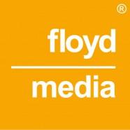 Radio Signal CHR Imaging By Floyd Media