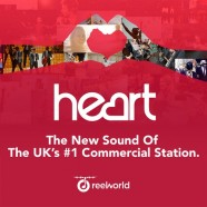 ReelWorld Give It Some Heart