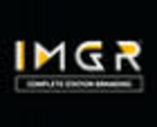 IMGR Highlights January 2015