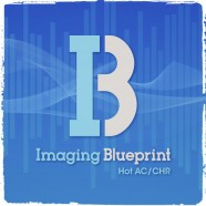Imaging Blueprint Highlights April 2015