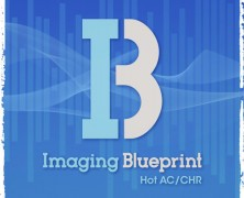 Imaging Blueprint Highlights March 2015