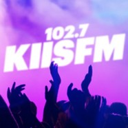 All-New KIIS 2015 by Reelworld