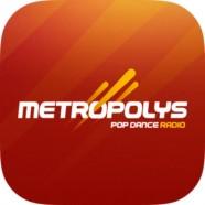 Brandy kickoff for Metropolys