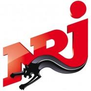 NRJ France – Massive Jingle Package by Benztown