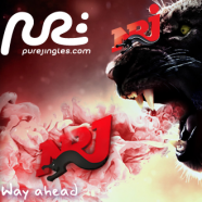NRJ hits again with Pure Jingles