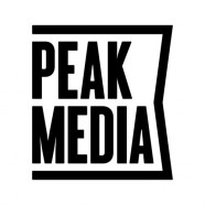 Peak Media – Be Part Of Our History