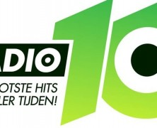 The Rocketeers newest jingles for Radio 10