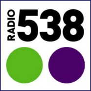Radio 538 Show Themes by The Rocketeers