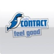 Radio Contact jingles by Peak Media