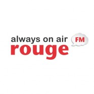 Rouge FM seduced by Reelworld