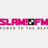 Slam! FM Imaging Highlights August 2014