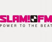 Slam! FM Imaging Highlights January 2015