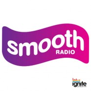Smooth Radio – AC and Classic Hits Jingles