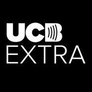 UCB Extra CHR Imaging From AudioSweets