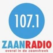 Novaz new jingles for ZaanRadio