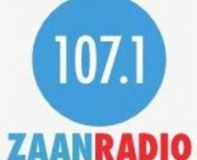 Novaz new jingles for ZaanRadio