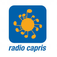 Radio Capris celebrates with jingles from Floyd Media