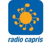 Radio Capris celebrates with jingles from Floyd Media
