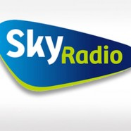 Sky Radio New Heights With WB Jingles