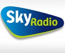 Sky Radio New Heights With WB Jingles