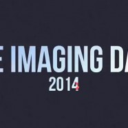 The Imaging Days 2014 highlights
