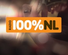100% NL Jingles From The Rocketeers