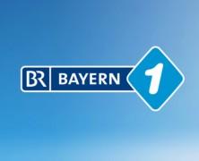 Brandy Jingles For Bayern 1