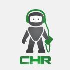 Benztown Branding CHR Imaging Updates