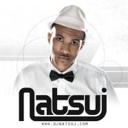DJ Natsuj Imaging From Novaz