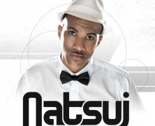 DJ Natsuj Imaging From Novaz