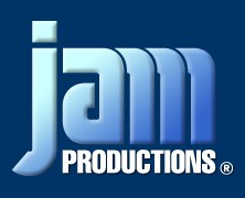 JAM Celebrates 40 Years: Making Jingles For The World