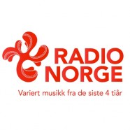 Radio Norge Topp 1000 Reelworld Imaging