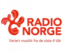 Radio Norge Topp 1000 Reelworld Imaging