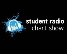 SRA Network Radio Show From AudioSweets ID