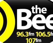 The Bee 2015 By Ignite Jingles