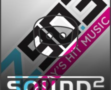 Stylish Re-Sing For Z90 In San Diego