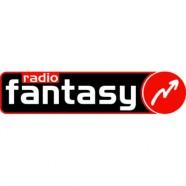 Radio Fantasy Get Dream Jingles From Reelworld