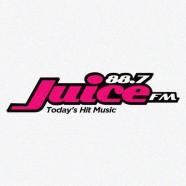 Juice FM Freshly Squeezed Jingles From Floyd Media