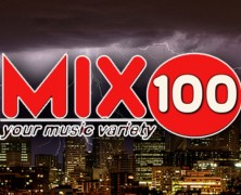 Mix 100 Canada Gets Fresh Jingles From LFM Audio