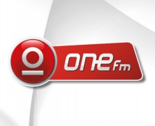 Kickoff Fresh Hot AC Package For One FM