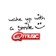 Wake Up With A Smile With Brandy