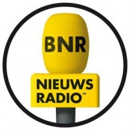 Newsradio Imaging With CHR Flavor