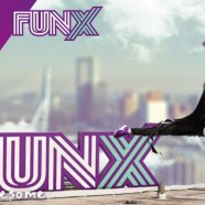 FunX 2015 By Pure Jingles