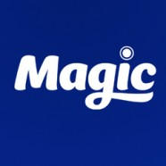 Magic Goes National With WB Jingles