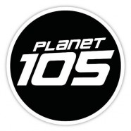Radio 105 Rebrands To Planet 105 With Reelworld