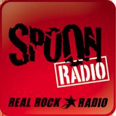 Spoon Radio Rocks With Wise Buddah Jingles
