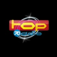 Top Radio Airs News Jingles By Novaz