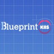 Blueprint KIIS: Nu Breed Of CHR