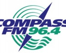 New Jingles For Compass FM From AudioSweets ID