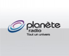 Planete Radio Gravitates Towards The Peak Media Universe
